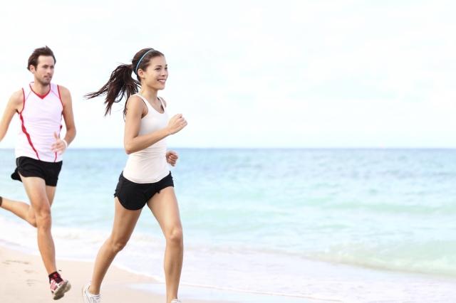 S&W - 美白防曬做太好,35歲女竟罹癌 - EYWA三御森活 | 啟動對大自然的渴望