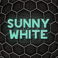 S&W魔力纖維 - SUNNY WHITE技術認証 - EYWA三御森活 | 啟動對大自然的渴望