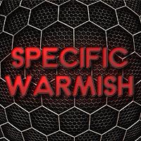 S&W魔力纖維 - SPECIFIC WARMISH技術認証 - EYWA三御森活 | 啟動對大自然的渴望