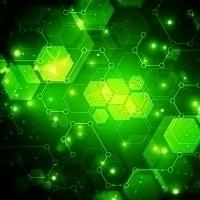 S&W魔力纖維 - S&W魔力纖維的核心技術 - EYWA三御森活 | 啟動對大自然的渴望